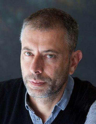 Ivan-Cotroneo