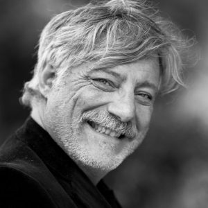 Pier Maria Cecchini – Attore, Regista